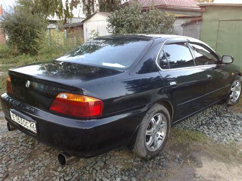 honda sbyar used 1999 honda saber photos 3200cc gasoline ff