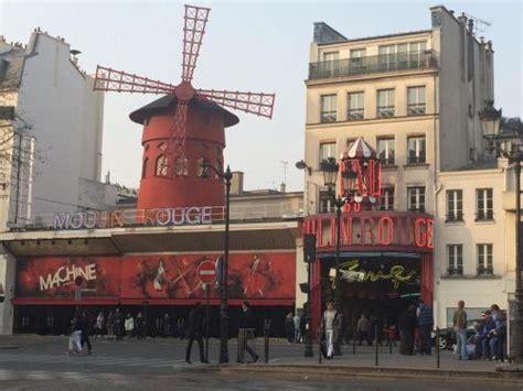villa montmartre hotel  rue de clignancourt