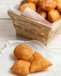 Pate A Sel Sans Cuisson : recette p te frire sans oeufs marie claire ~ Farleysfitness.com Idées de Décoration