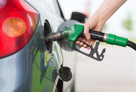 Как получить нефть из угля. жми! . как сделать бензин в домашних условиях способы получения топлива из нефти