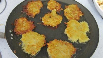 cuisine suisse fiche cuisine suisse et recettes de