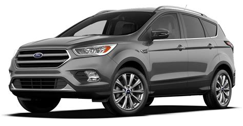 Car Price by 2017 Ford Escape 2 5l S Price In Uae Specs Review In