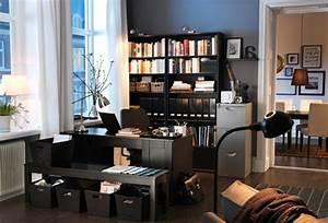 design your own bedroom ikea design your bedroom ikea With ikea design your own bedroom