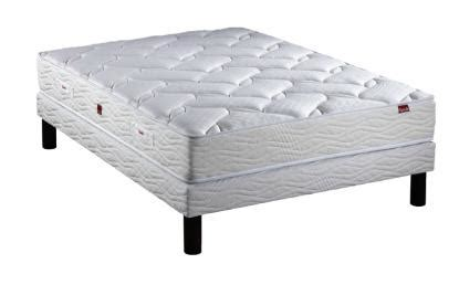 Matelas Epeda Anis by Literie Moment Photo Non Contractuelle Consultez Le
