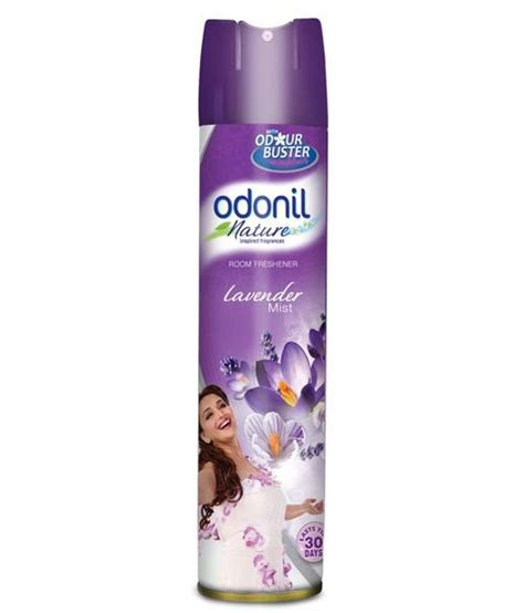 Odonil Room Freshener Spray Buy Online At Best Prices In. Sailing Decor. Rooms For Rent In Baltimore Md. Meeting Room Chairs. Storage Ideas For Small Rooms. Target Decorative Pillows. Indoor Decorative Plants. Modular Rooms. Air Conditioner For Living Room