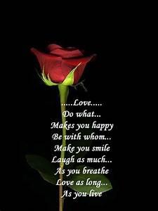 Love Quotes Wit... Pak Love Quotes