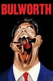 ‎Bulworth (1998) directed by Warren Beatty • Reviews, film ...