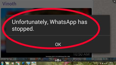 cara mengatasi masalah unfortunately app has stopped di android tip trik panduan android