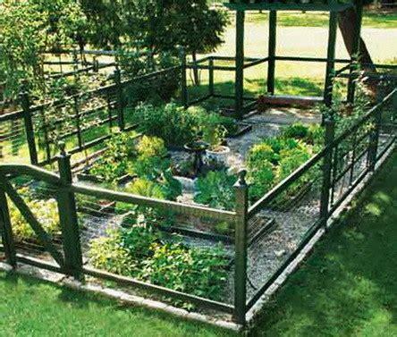 Backyard Layouts Ideas by 55 Great Garden Layout Ideas Backyard Gardens