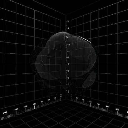 3d Gifs Amazing Animations Xcitefun