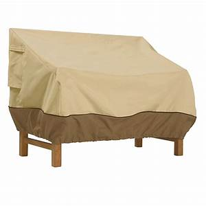 Patio furniture covers on sale home decoration club for Patio furniture covers toronto
