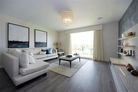 mix  match   natural  living room