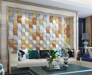 download wall panels for living room buybrinkhomescom With wall covering ideas for living room