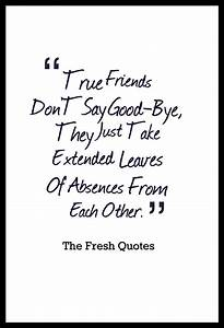 Beautiful Friendship Quotes with Images - Quotes & Sayings ...