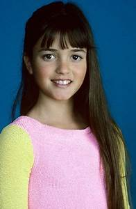 Then And Now Photos of 12 Iconic Child Stars | Radar Online