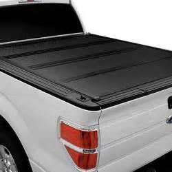 8613 folding truck bed covers bak26309 bakflip g2 fold up tonneau cover truck 5 6 quot bed