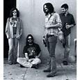 Artist Profile - Waylon Jennings & The .357's - Bio