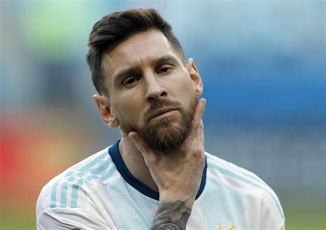 Aug 05, 2021 · lionel messi of fc barcelona during a match in barcelona on may 16. Lionel Messi atakowany przez... ONZ! W tle problem ...