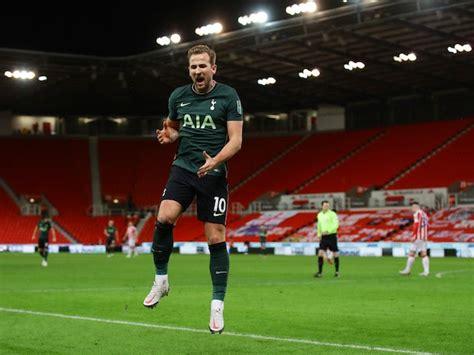Preview: Tottenham Hotspur vs. Fulham - prediction, team ...