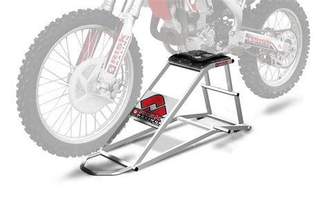 motocross bike stands top 10 motocross bike stands for the workshop and paddock