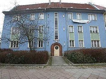 Kleingarten Mieten Berlin Treptow Köpenick by Wohnung Mieten In Treptow K 246 Penick