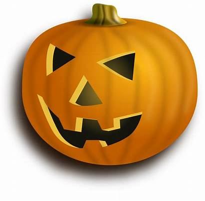Pumpkin Transparent