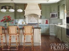 country homes interior design country style homes interior home design and decor reviews