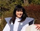 伊藤かずえ - Wikipedia