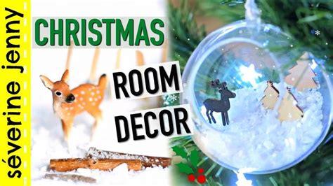 80 Best Diy Room Decor  Deco Chambre Facile Images On