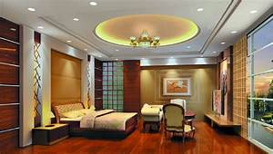 False Ceiling An Ultimate Way To Make Roof Look Awe