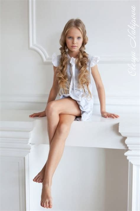 Very Pretty Young Russian Teen Sex Pics