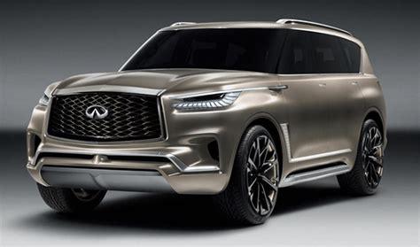 2020 infiniti qx80 price 2020 infiniti qx80 redesign interior 2020 best suv models