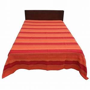 Bettlaken 220 X 240 : dedeman cuvertura de pat caressa 26433 bumbac rosu 220 x 240 cm dedicat planurilor tale ~ Bigdaddyawards.com Haus und Dekorationen