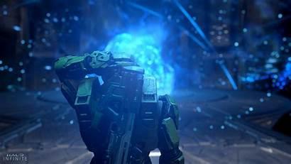 Halo Infinite 8k Wallpapers 4k Backgrounds Games