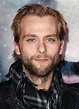 Interview: Joe Anderson Talks 'The Grey', Rehearsing the ...