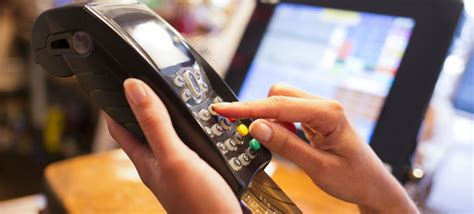 chip  pin machines   compare suppliers