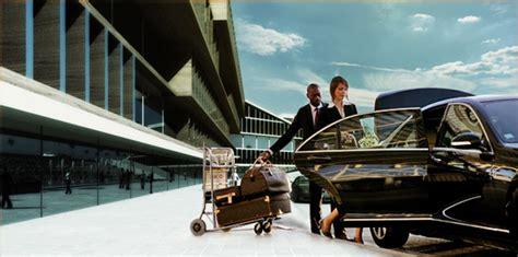 Airport Sedan Service bwi airport shuttle limo sedan service airport