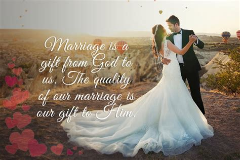 beautiful marriage quotes    heart melt