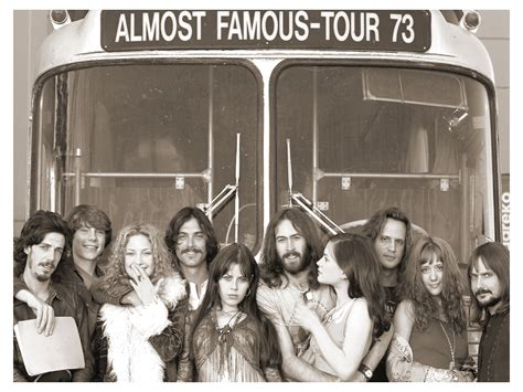Almost Famous  Almost Famous Wallpaper (61998)  Fanpop