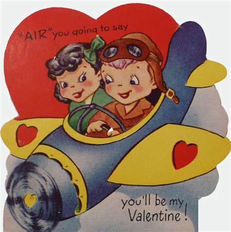 Vintage Valentine. Free Be My Valentine eCards, Greeting ...