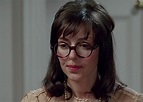 Queen of Comedy Elaine May Could Be Directing Again After ...