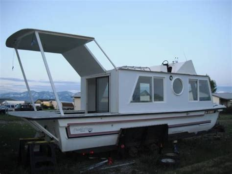 Delta Houseboats by 16 Best Images About Houseboat Yukon Delta On