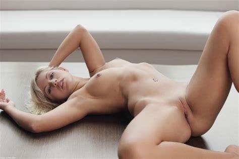 Hot Erotic Pics With Blonde Czech Girl Taki Xxx Dessert Picture 5