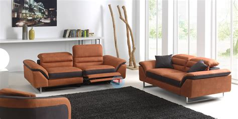 canape relaxation canape relax design kissic com