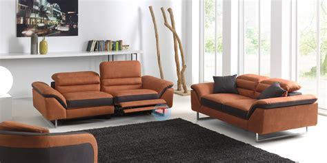 canapé relaxe canape relax design kissic com