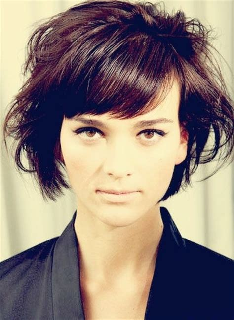 bob hairstyles  short hair popular haircuts