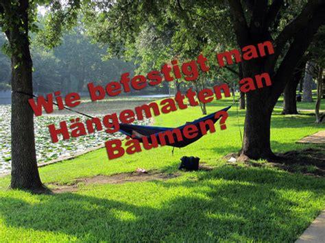 Hängematte Aufhängen Ohne Baum by H 228 Ngematte Mit Gestell Archive H 228 Ngematte