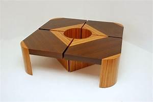 handmade modern wood furniture - 28 images - entry cabinet