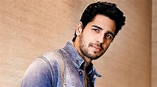 Buzz is: Siddharth Malhotra approached to join Amitabh ...