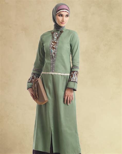Promo Outer Bohemian Berkualitas galeri azalia toko baju busana muslim modern dan